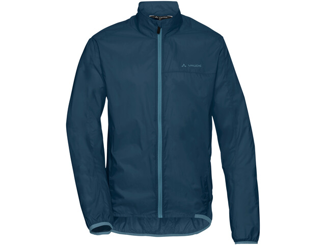 VAUDE Air III Jacket Men baltic sea